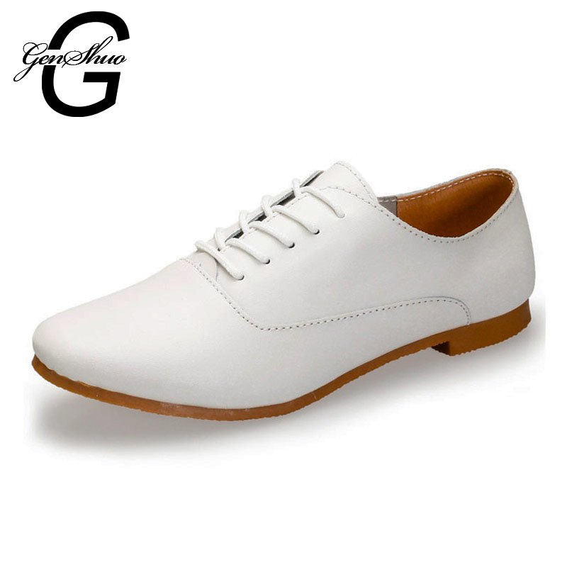 Oxford Leather Shoes Price