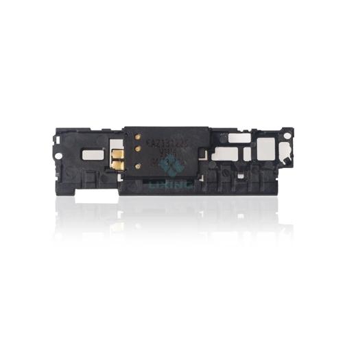 Oem громкоговоритель ассамблеи для Sony Xperia Z3 двойной D6633 замена частей для Xperia Z3 100%