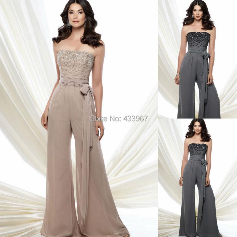 Online Get Cheap Wedding Pant Suits for Women -Aliexpress