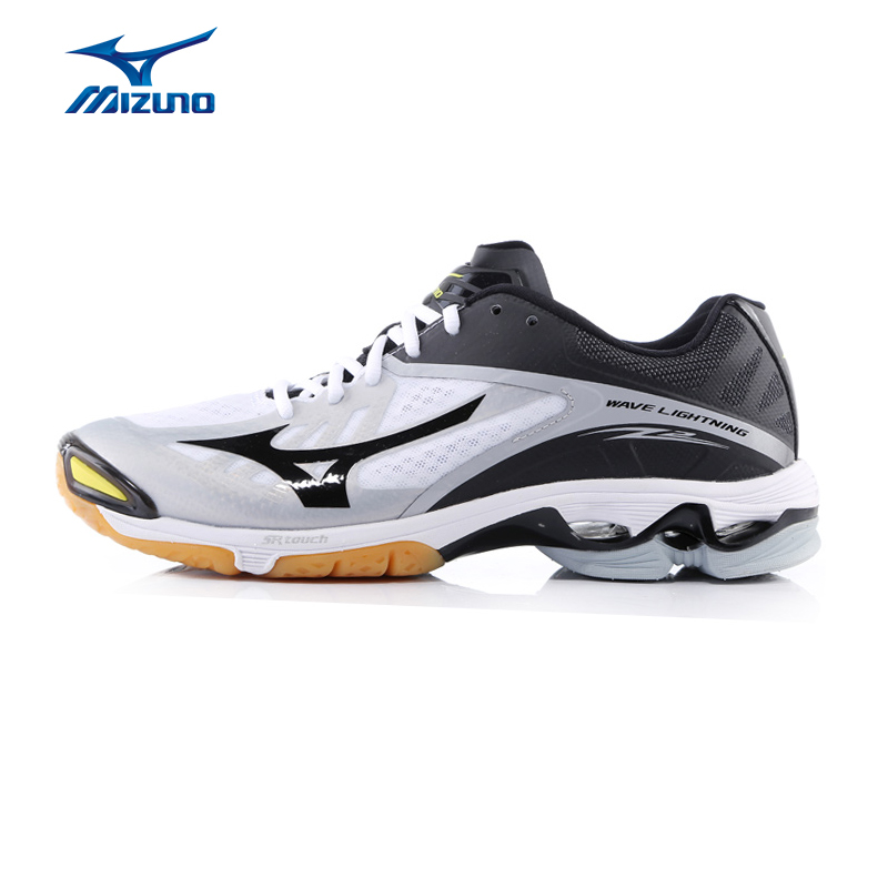 Promotional Discount Sport Shoes