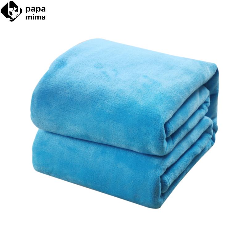 achetez en gros drap de lit d 39 h pital en ligne des grossistes drap de lit d 39 h pital chinois. Black Bedroom Furniture Sets. Home Design Ideas