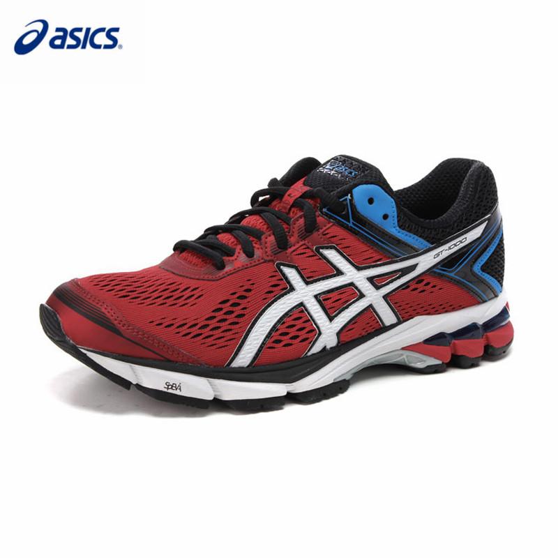 Asics Running Shoes Dubai