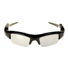 Mini Camera DV DVR Sunglasses Audio Video Action Sport Camera Recorder Camcorder for Driving Outdoor