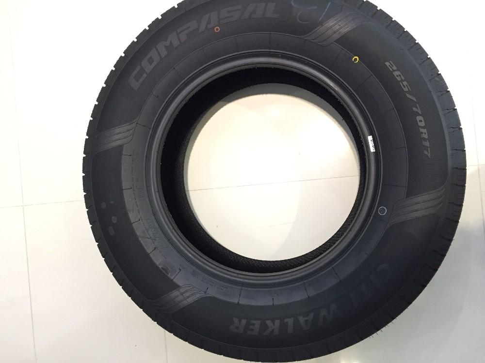 pneu discount allemagne pneu voiture pas cher allemagne yokohama pneu 4x4 et 255 70r16 111h. Black Bedroom Furniture Sets. Home Design Ideas