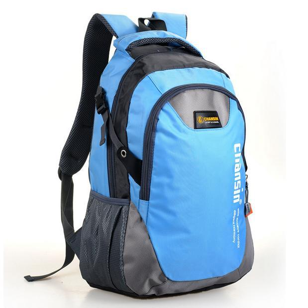 High Quality School Backpacks  257106c3a837