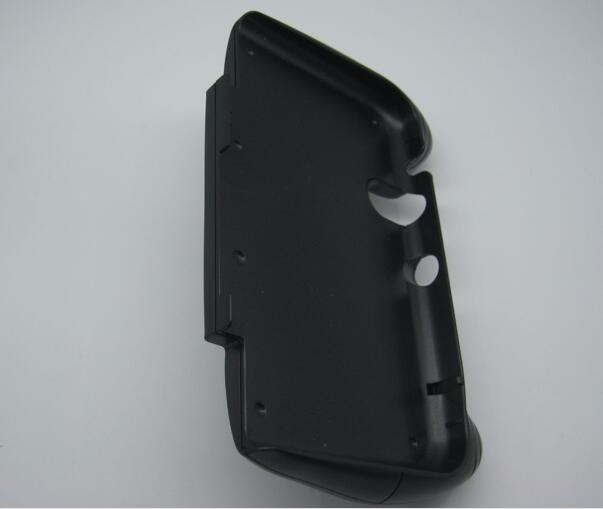 1c8c17cec64 Great protective handle grip for your console 8.Designed for Nintendo NEW  3DS XL LL