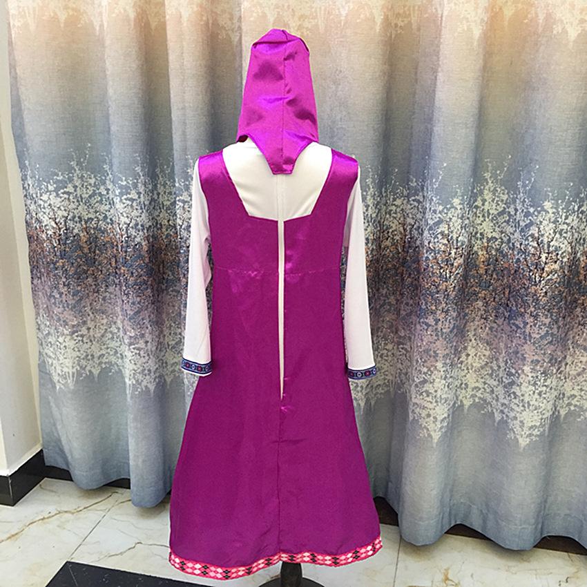 roupas fantasia vestido vender por atacado - roupas