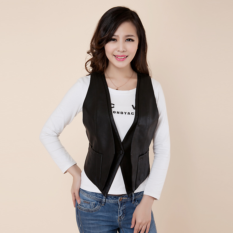 Discover the best Women's Outerwear Vests in Best Sellers. Find the top most popular items in Amazon Best Sellers.