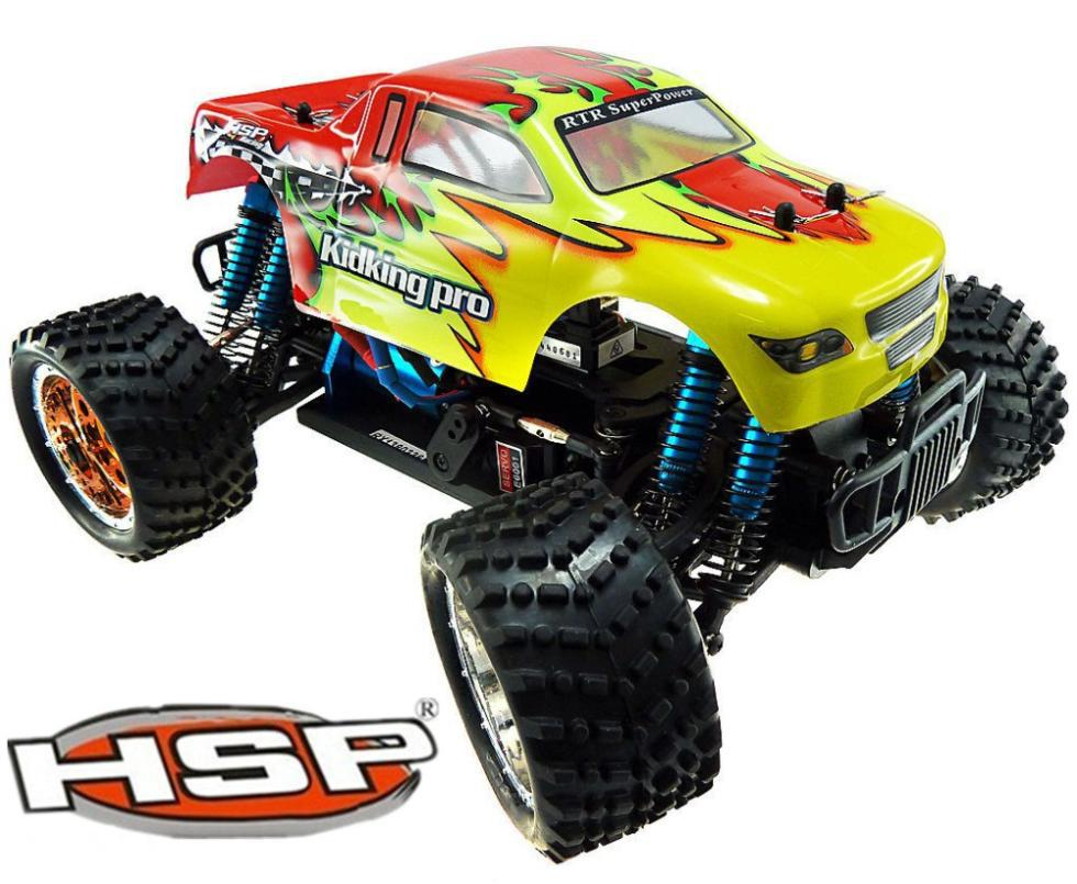 Dialed-RC Hobbies - Your One Stop R/C Racing Shop Since ! We carry high quality R/C Racing Products for 1/10 and 1/8 scale off-road vehicles. Tires, Accessories, Electronics, Parts, Motors, Batteries, Servos, Fuels and Oils, and much MORE!