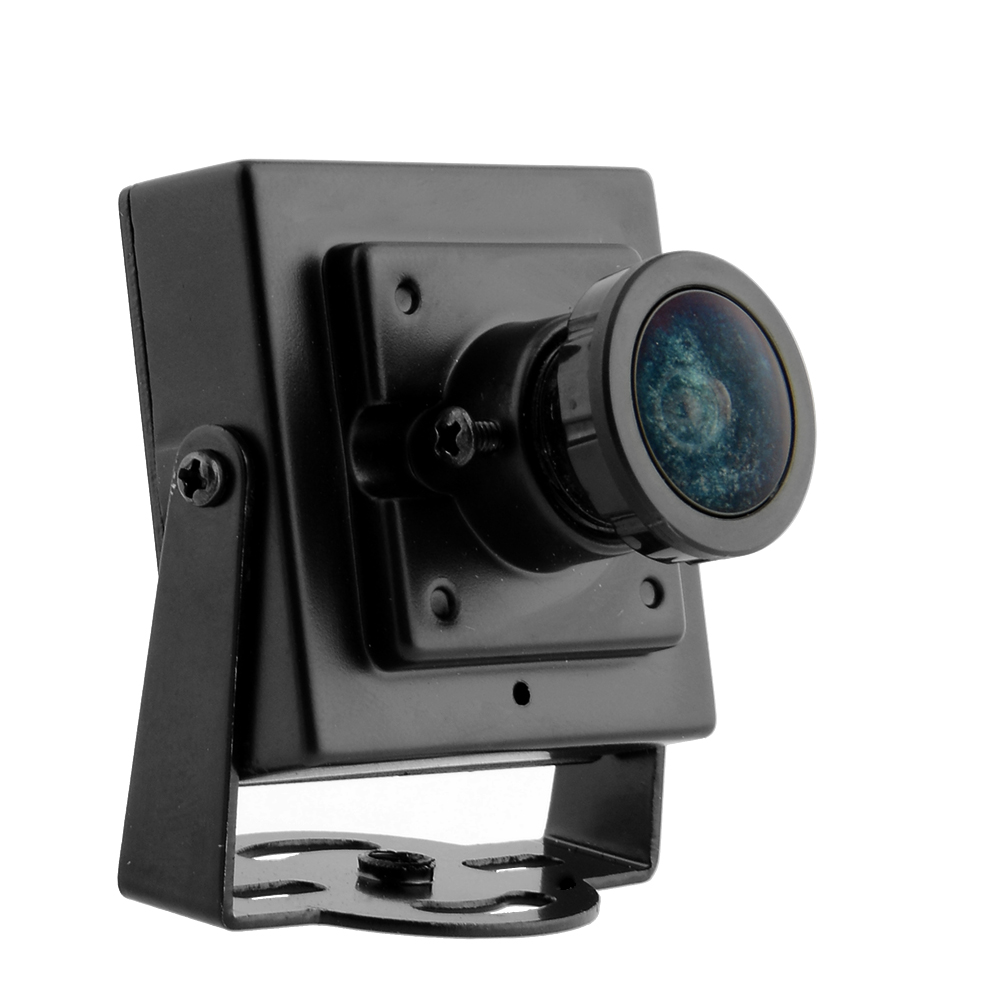 fpv mini digital security vedio camera hd 700tvl for aerial photography flight camcorder wide. Black Bedroom Furniture Sets. Home Design Ideas