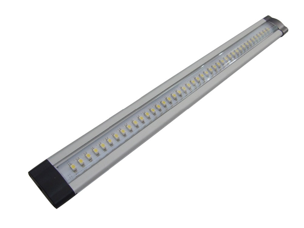 Ultra Thin 300mm LED 5W DC12V Joinable Kitchen Cabinet
