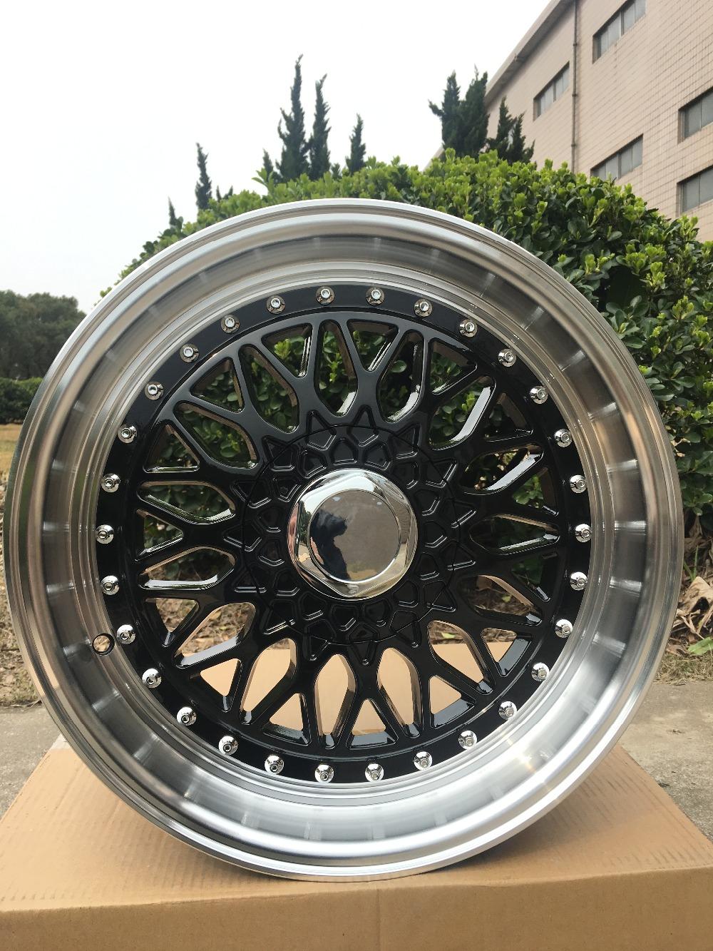 Popular Honda Rims-Buy Cheap Honda Rims lots from China
