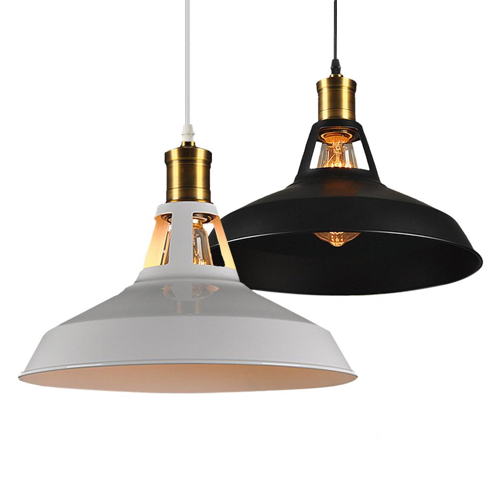 suspendus lampes cuisine promotion achetez des suspendus. Black Bedroom Furniture Sets. Home Design Ideas