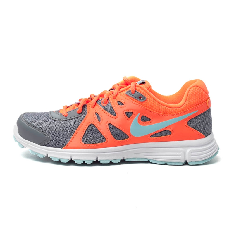 As a premier running shoes outlet, Road Runner Sports offers shoes and gear for all budgets. It doesn't matter if you are a college student or a corporate executive, you'll be blown away by our selection of affordable products.