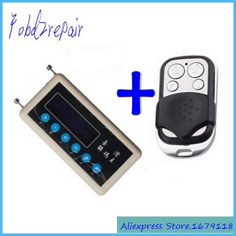 Popular Car Remote Scanner Buy Cheap Car Remote Scanner