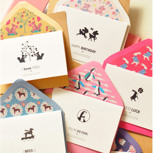 Funny, Dirty, Naughty and Hilarious Gay Greeting Cards.