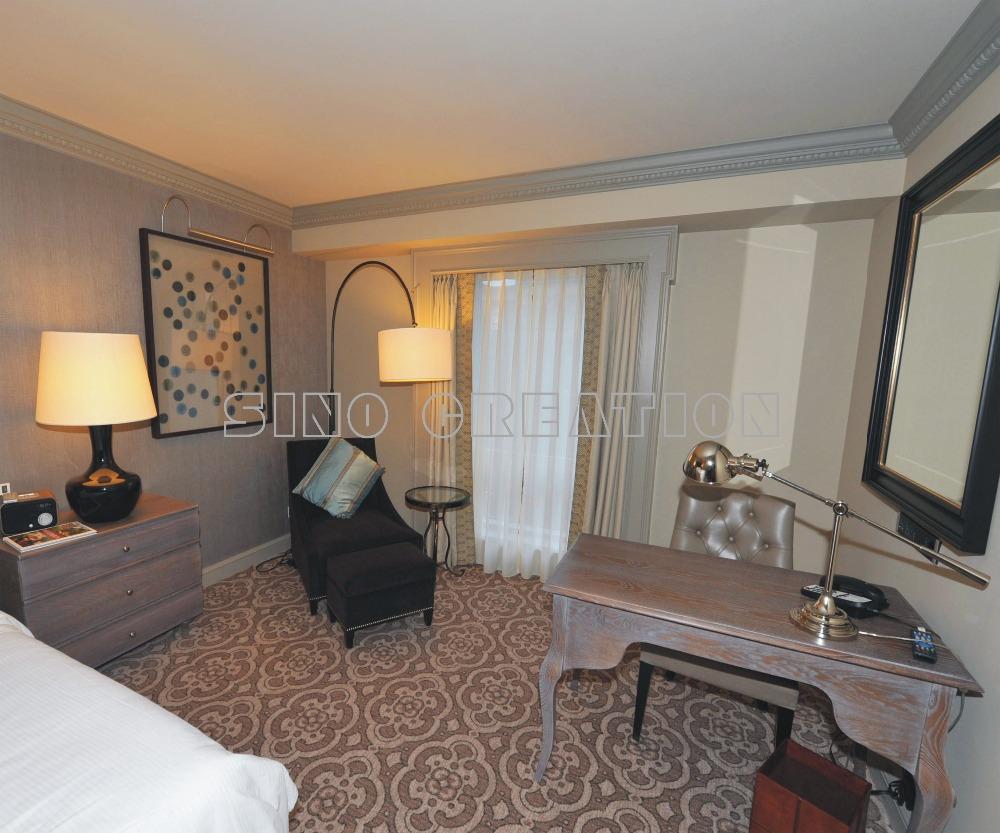 vendre des meubles d occasion notre fait partie du0027un. Black Bedroom Furniture Sets. Home Design Ideas