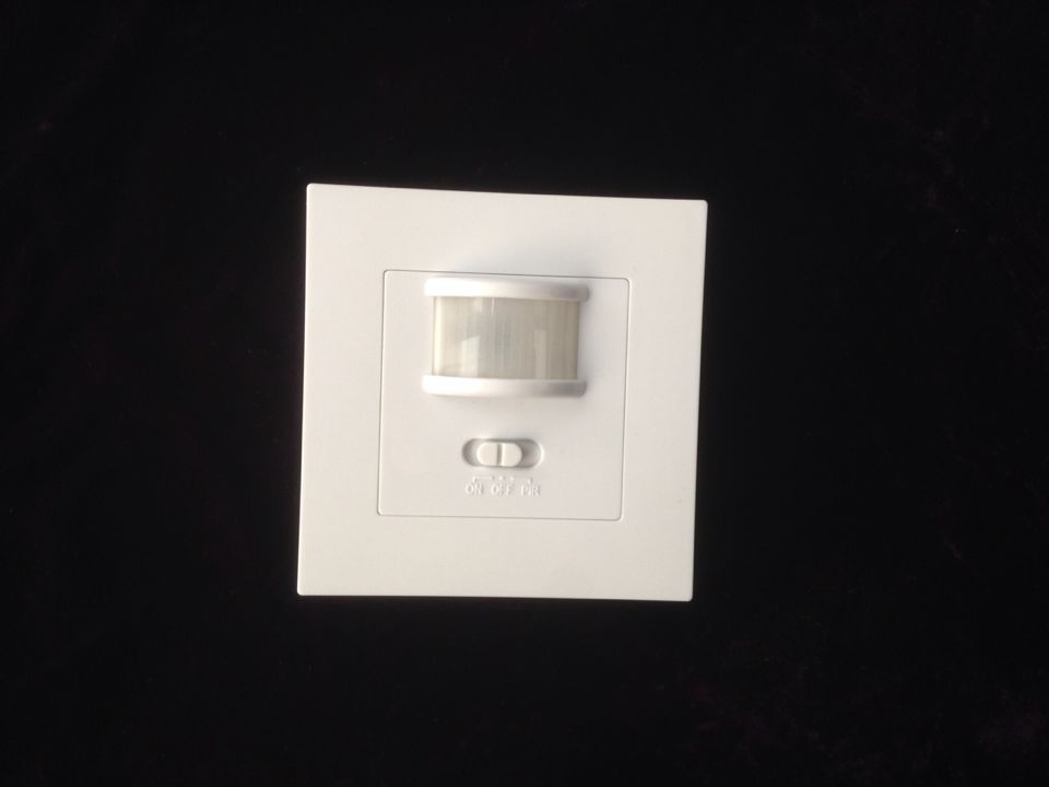 Compare Prices On Occupancy Sensor Wall Switch Online