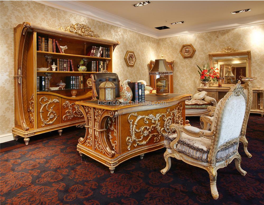 luxe style rococo fran ais meuble tv fantacy vivid sculpt la main en bois massif meuble tv. Black Bedroom Furniture Sets. Home Design Ideas