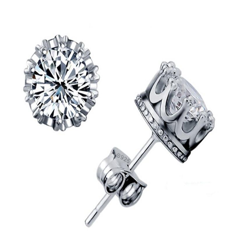 Купи из китая Украшения с alideals в магазине Jewelry Store Wholesale(Free DHL If order >198)