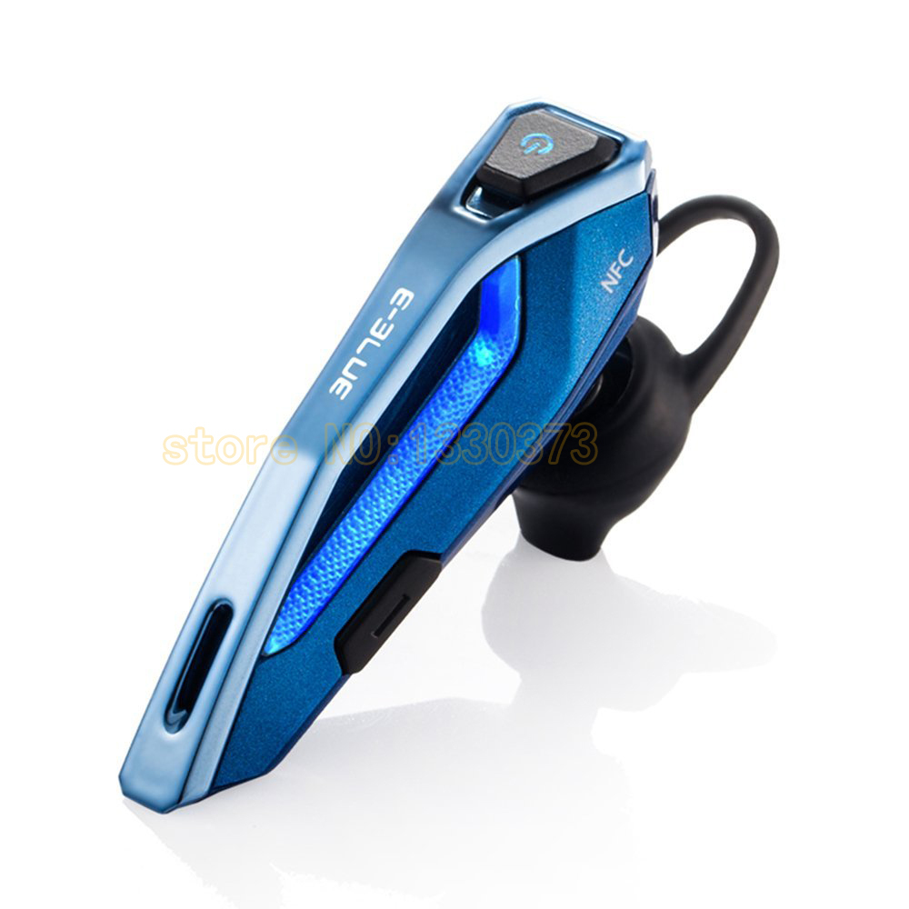 Best Bluetooth Handsfree For Iphone