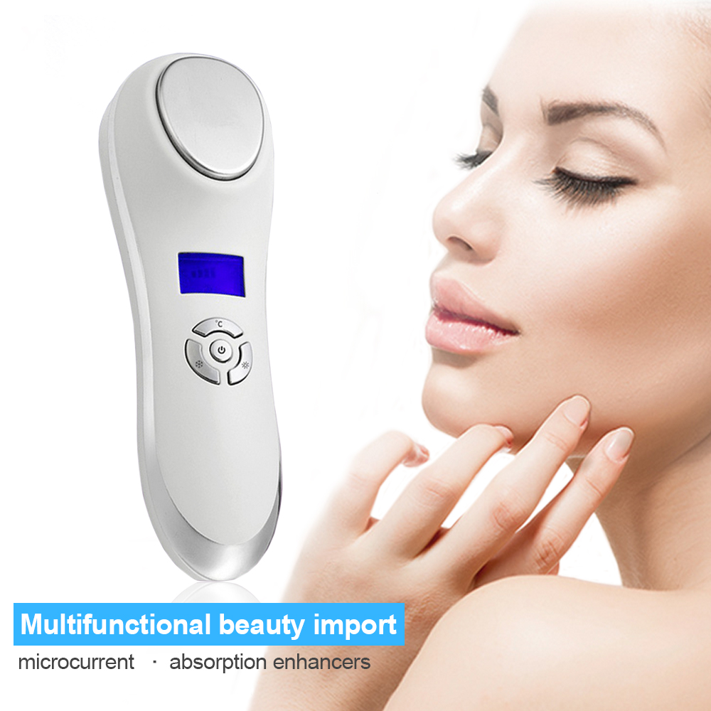 Idiva Indonesia 3d Face Body Massager: Breo Head Massager Promotion-Shop For Promotional Breo