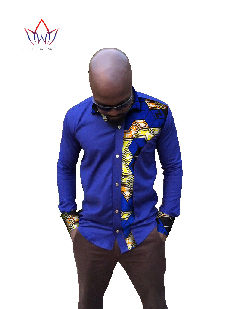 African online clothing store