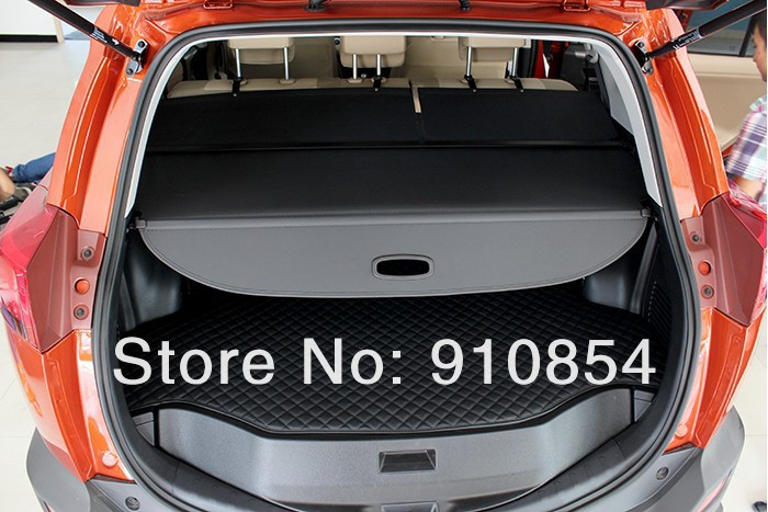 2013 toyota rav4 accessories interior problems spare tire - 2013 toyota camry interior parts ...