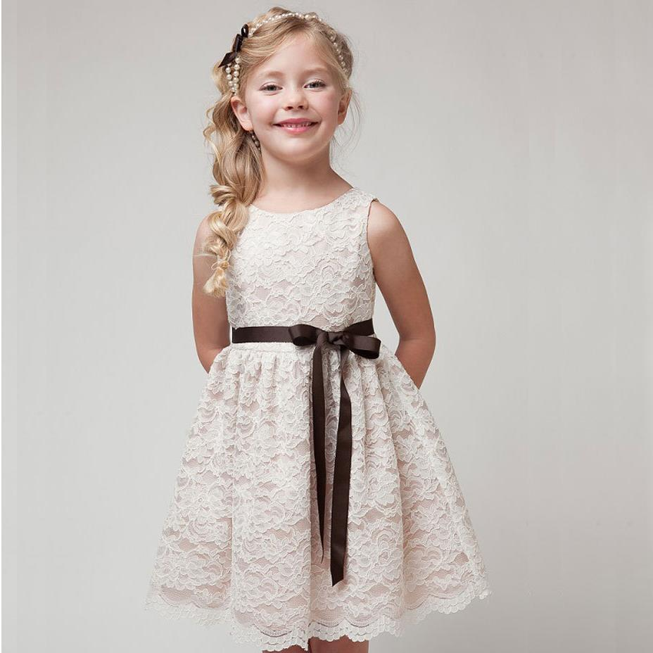 Buy low price, high quality children's beautiful dresses with worldwide shipping on europegamexma.gq