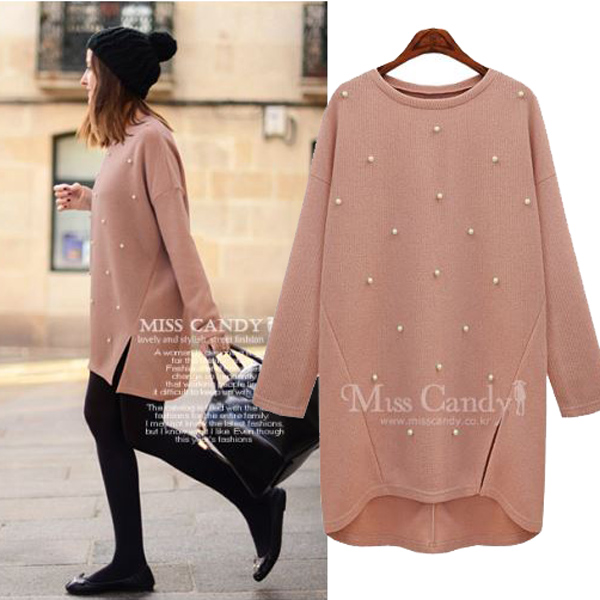 2015 winter sweater women Hot sale new fashion Europe ...