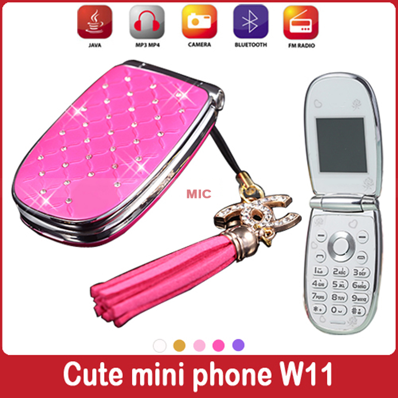 Flip phone for girls - Best Flip Phones and GPS Watches for