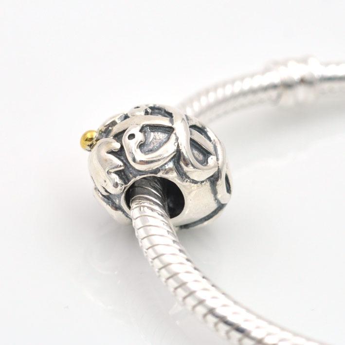 How Much Is A Pandora Charm Bracelet: Medical Charm Pandora