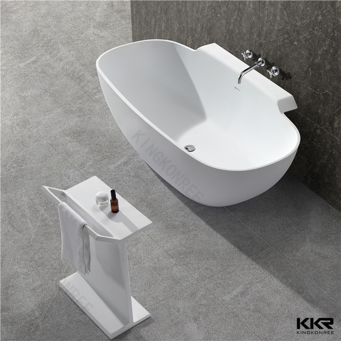 Compact Rectangular Small Corner Bathtub Buy Small