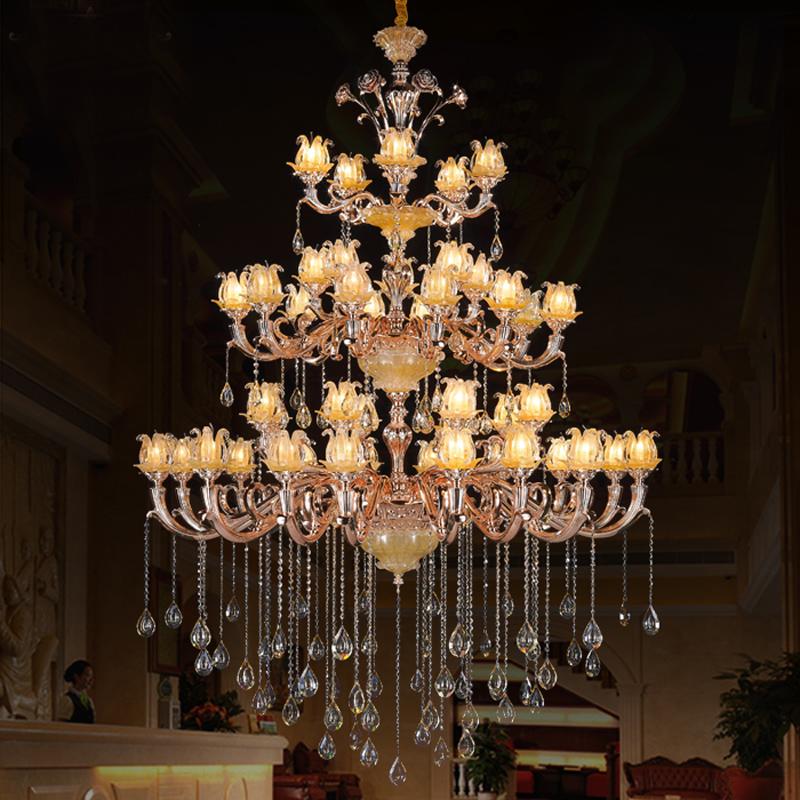 achetez en gros grand blanc bougies en ligne des grossistes grand blanc bougies chinois. Black Bedroom Furniture Sets. Home Design Ideas