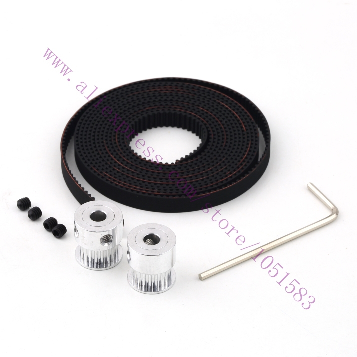 One Wire Alternator Wiring Diagram Please Ffcarscom Factory Five