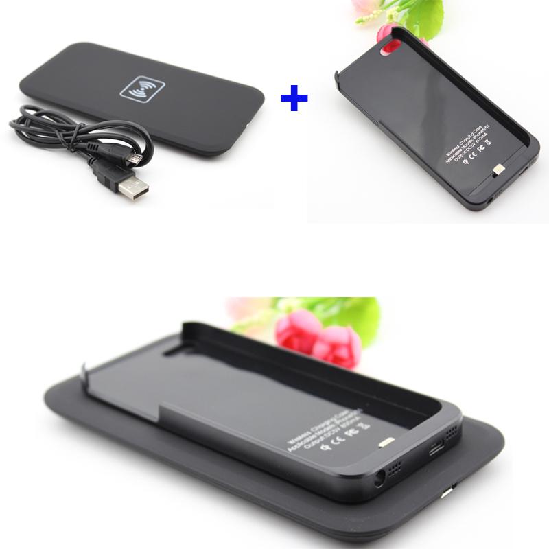 achetez en gros chargeur sans fil pour iphone 5 en ligne des grossistes chargeur sans fil pour. Black Bedroom Furniture Sets. Home Design Ideas