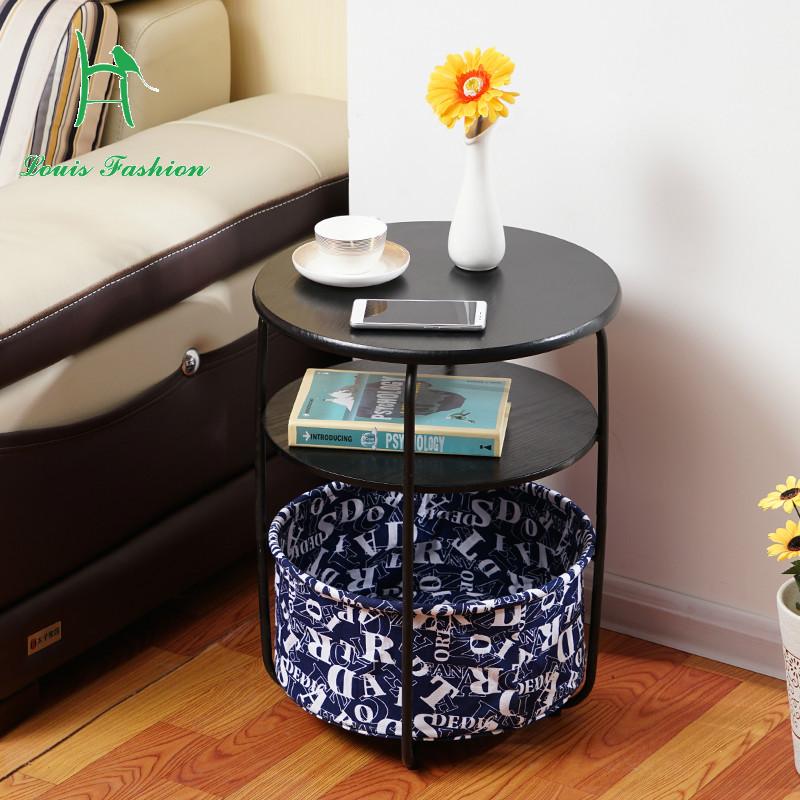 petit moderne table promotion achetez des petit moderne table promotionnels sur. Black Bedroom Furniture Sets. Home Design Ideas