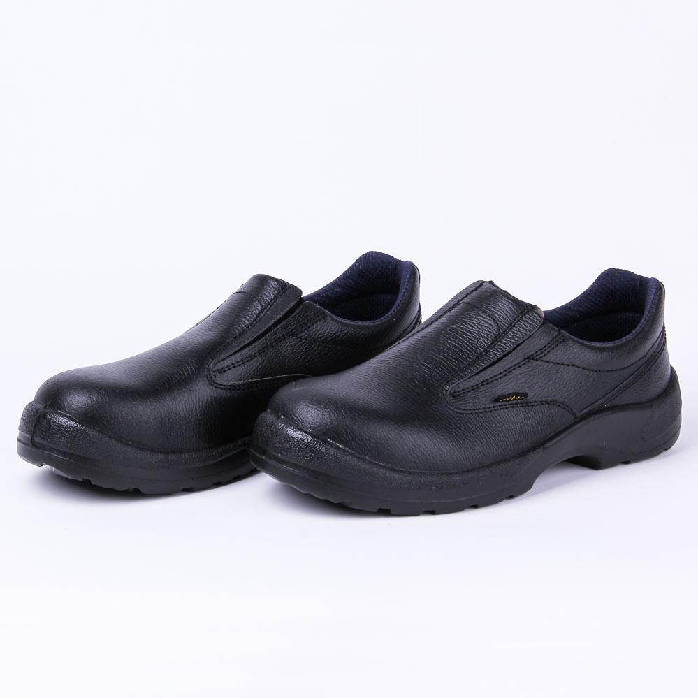Anti Oil Slip Shoes