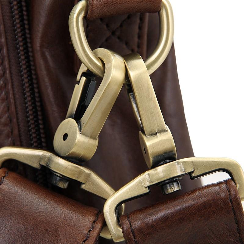 shoulder bag-219 (16)