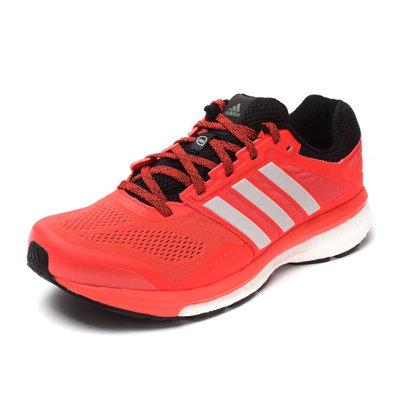 Adidas Shoes 2015