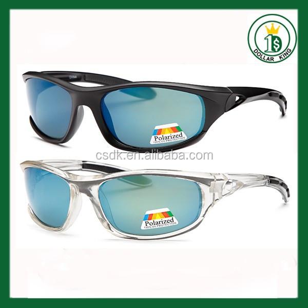 91231a71396 Buy Sunglasses Fake