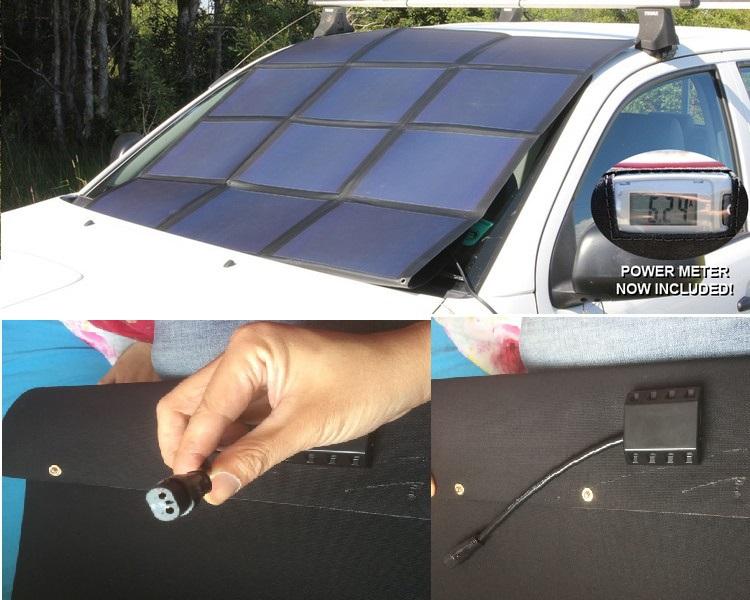 panneau solaire pour le chauffage promotion achetez des panneau solaire pour le chauffage. Black Bedroom Furniture Sets. Home Design Ideas