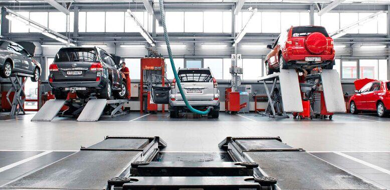 Auto Garage Tools For Sale: Battle-axe ZF-40-CZ Moto Ascenseur Portable Voiture