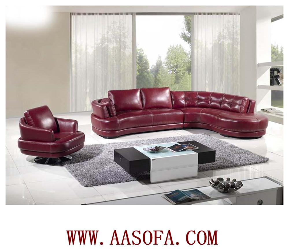 relaxliege wohnzimmer. Black Bedroom Furniture Sets. Home Design Ideas