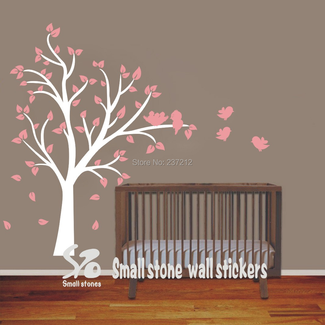 vinyl wall stickers promotion shop for promotional vinyl wall stickers on. Black Bedroom Furniture Sets. Home Design Ideas