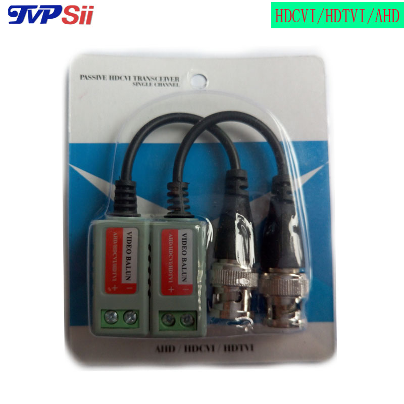 Transceiver Definition Reviews - Online Shopping