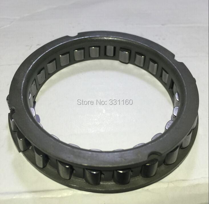 popular an400 parts-buy cheap an400 parts lots from china an400