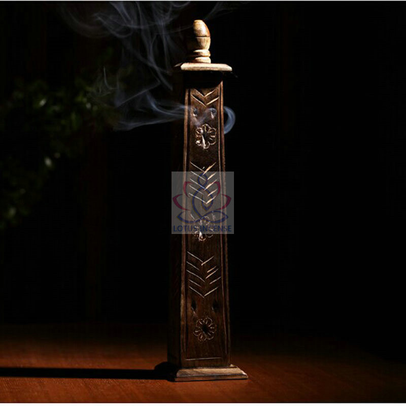 Mold Incense Chinaprices Net