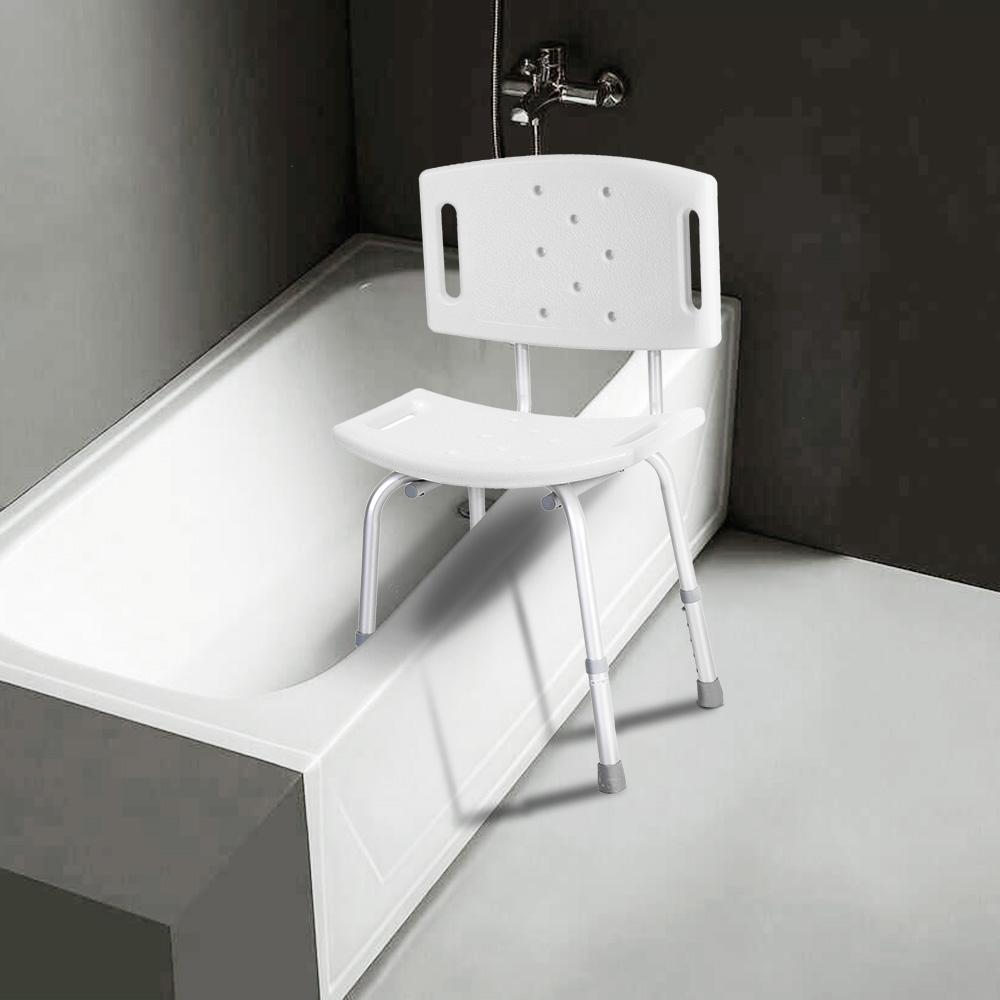 online kaufen gro handel bad sitzbank aus china bad sitzbank gro h ndler. Black Bedroom Furniture Sets. Home Design Ideas
