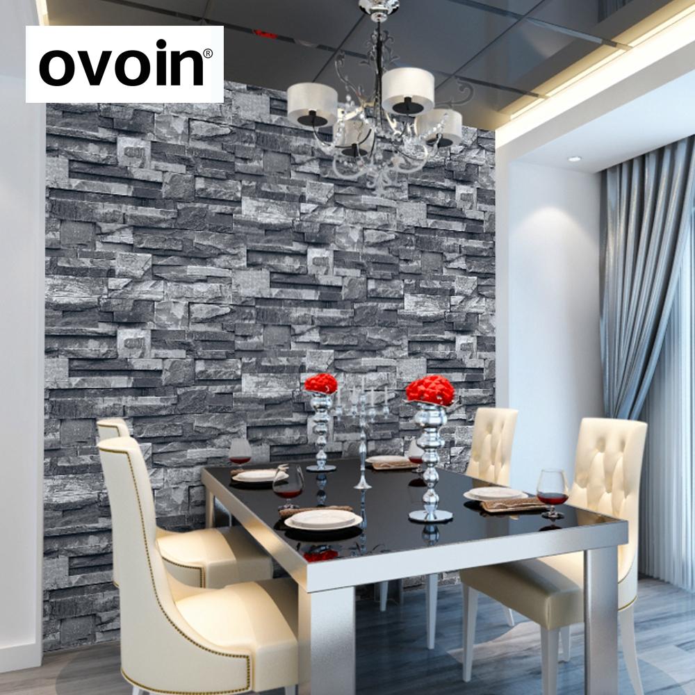 commentaires gris pierre papier peint faire des achats en ligne commentaires gris pierre. Black Bedroom Furniture Sets. Home Design Ideas
